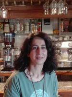 Chantal Fernández